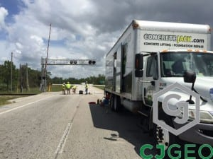 florida-grade-crossing-featured-300x225