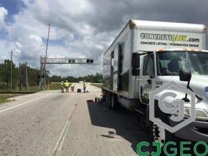 florida-grade-crossing-featured-300x225
