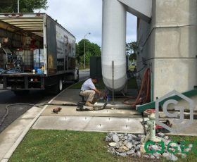 wwtp-blower-stabilization-featured