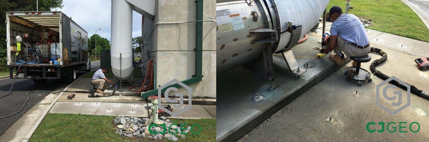 wwtp-blower-stabilization-slide-1504x500