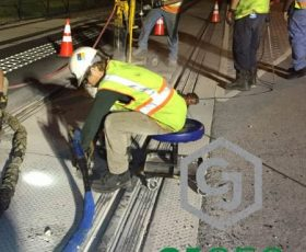tub-style-grade-crossing-repair-featured