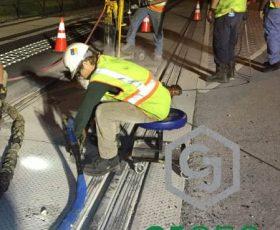 tub-style-grade-crossing-repair-featured