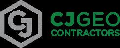 CJGeo Contractors